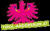 Gr�ne Andersrum Tirol